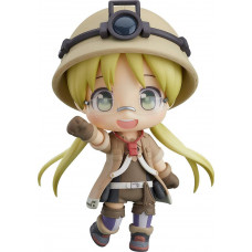 Фигурка Made in Abyss - Nendoroid - Riko (10 см)