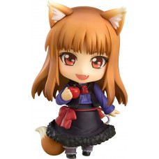 Фигурка Spice and Wolf - Nendoroid - Holo (10 см)