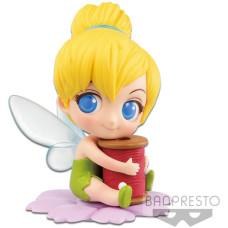 Фигурка Peter Pan - #Sweetiny Disney Characters - Tinker Bell (ver.A) (8 см)