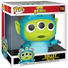 Фигурка Alien Remix - POP! - Sulley (25.5 см)