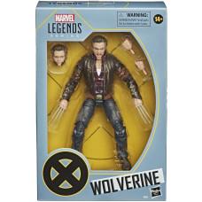 Фигурка X-Men - Legends Series - Wolverine (15 см)