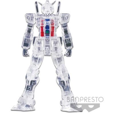 Фигурка Banpresto Mobile Suit Gundam - Internal Structure RX-78-2 Gundam (Ver B) BP19861 (14 см)