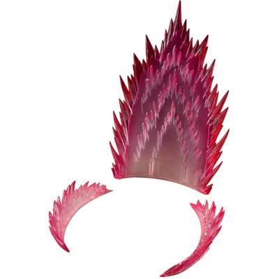Эффект Tamashii Nations для фигурок - Energy Aura (Red Ver) 591838 (20 см)