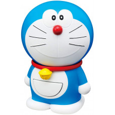 Фигурка Doraemon - The Robot Spirits - Doraemon (Best Selection) (10 см)