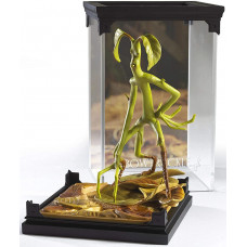 Фигурка Fantastic Beasts and Where to Find Them - Magical Creatures - Bowtruckle (18.5 см)