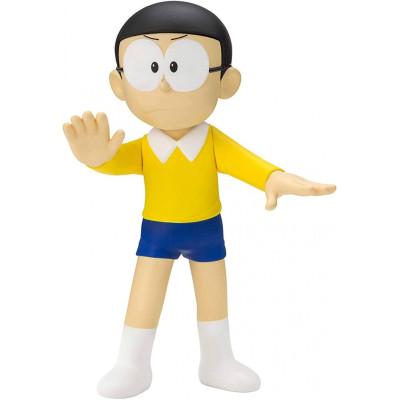 Фигурка Tamashii Nations Doraemon - Figuarts ZERO - Nobi Nobita (Scene Edition Ver.2) 592019 (9.5 см)
