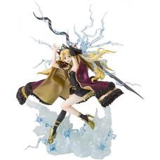 Фигурка Fate/Grand Order Absolute Demonic Battlefront: Babylonia - Figuarts ZERO - Ereshkigal (24 см)