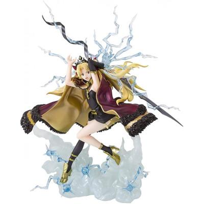 Фигурка Tamashii Nations Fate/Grand Order Absolute Demonic Battlefront: Babylonia - Figuarts ZERO - Ereshkigal 596031 (24 см)