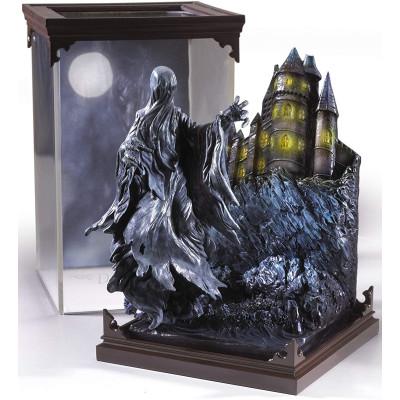Фигурка Noble Collection Harry Potter - Magical Creatures - Dementor NN7550 (18.5 см)