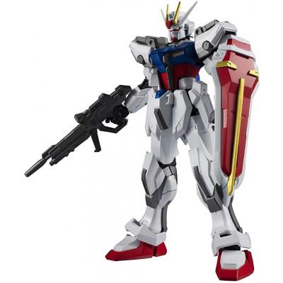 Фигурка Tamashii Nations Gundam Universe - GAT-X105 Strike Gundam 589576 (15 см)