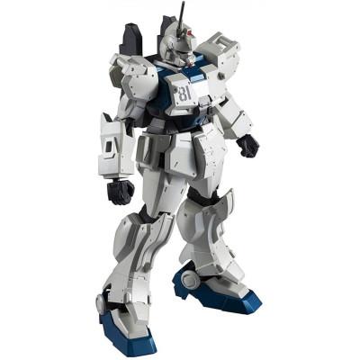 Фигурка Tamashii Nations Gundam Universe - RX-79(G) Ez-8 Gundam Ez-8 589569 (15 см)