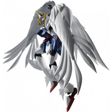 Фигурка Gundam Universe - XXXG-00W0 Wing Gundam (EW) (15 см)