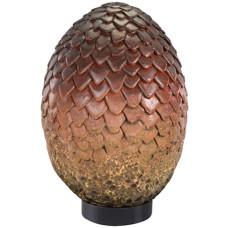 Фигурка Game of Thrones - Drogon Egg (19.5 см)