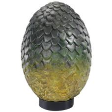 Фигурка Game of Thrones - Rhaegal Egg (19.5 см)