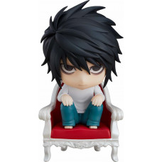 Фигурка Death Note - Nendoroid - L 2.0 (10 см)