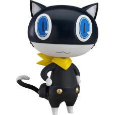 Фигурка Persona 5 - Nendoroid - Morgana (10 см)