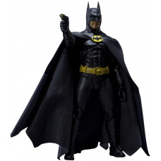 Фигурка Batman - S.H.Figuarts - Batman (1989) (15 см)