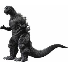 Фигурка Godzilla, King of the Monsters - S.H.MonsterArts - Godzilla (1954) (15 см)