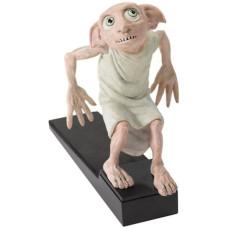 Стопер дверной Harry Potter - Dobby the House Elf
