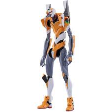 Фигурка Rebuild of Evangelion - The Robot Spirits: Side Eva - Evangelion Proto Type-00 (New Theatrical Edition) (17 см)