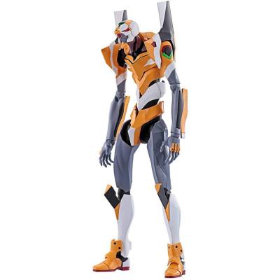 Фигурка Tamashii Nations Rebuild of Evangelion - The Robot Spirits: Side Eva - Evangelion Proto Type-00 (New Theatrical Edition) 590954 (17 см)