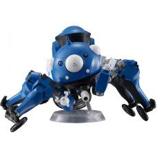 Фигурка Ghost in the Shell: SAC_2045 - The Robot Spirits - <Side Ghost> Tachikoma (8 см)
