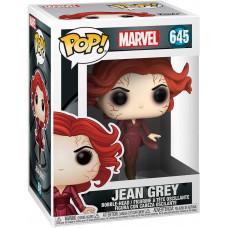 Головотряс X-Men 20th Anniversary - POP! - Jean Grey (9.5 см)