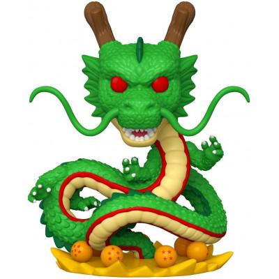 Фигурка Funko Dragon Ball Z - POP! Animation - Shenron Dragon 50223 (25.5 см)
