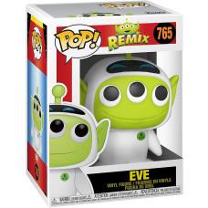 Фигурка Alien Remix - POP! - Eve (9.5 см)