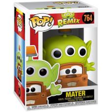 Фигурка Alien Remix - POP! - Mater (9.5 см)