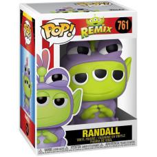 Фигурка Alien Remix - POP! - Randall (9.5 см)