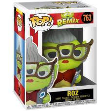Фигурка Alien Remix - POP! - Roz (9.5 см)