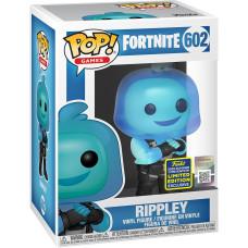 Фигурка Fortnite - POP! Games - Rippley (Exc) (9.5 см)