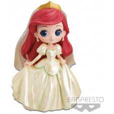 Фигурка The Little Mermaid - Q posket Disney Characters - Dreamy Style Special Collection Vol.1 (A:Ariel) (14 см)