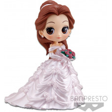 Фигурка Beauty and the Beast - Q posket Disney Characters - Dreamy Style Special Collection Vol.2 (B:Belle) (14 см)