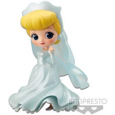 Фигурка Cinderella - Q posket Disney Characters - Dreamy Style Special Collection Vol.2 (A:Cinderella) (14 см)