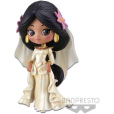 Фигурка Aladdin - Q posket Disney Characters - Dreamy Style Special Collection Vol.1 (B:Jasmine) (14 см)