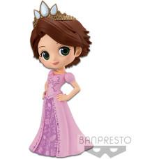 Фигурка Tangled - Q posket Disney Characters - Dreamy Style (B:Rapunzel) (14 см)