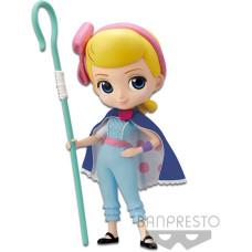 Фигурка Toy Story 4 - Q posket Pixar Character - Bo peep (ver.A) (14 см)