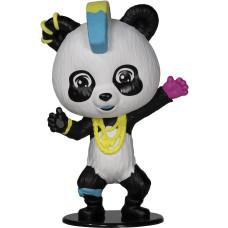 Фигурка Just Dance - Ubisoft Heroes - Chibi Panda (10 см)