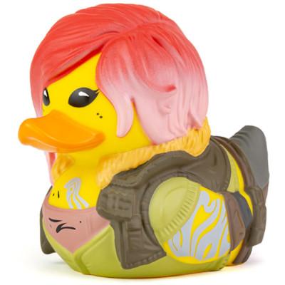 Фигурка Numskull Borderlands 3 - TUBBZ Cosplaying Duck Collectible - Lilith (9 см)