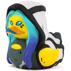 Фигурка Borderlands 3 - TUBBZ Cosplaying Duck Collectible - Maya (9 см)