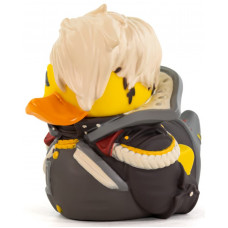Фигурка Borderlands 3 - TUBBZ Cosplaying Duck Collectible - Tyreen Calypso (9 см)