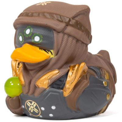 Фигурка Numskull Destiny - TUBBZ Cosplaying Duck Collectible - Eris Morn (9 см)