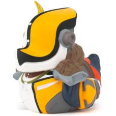 Фигурка Destiny - TUBBZ Cosplaying Duck Collectible - Lord Shaxx (9 см)