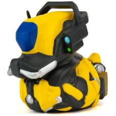 Фигурка Destiny - TUBBZ Cosplaying Duck Collectible - Sweeper Bot (9 см)