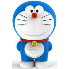Фигурка Doraemon - Figuarts ZERO - Doraemon (Stand By Me) (11 см)