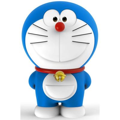 Фигурка Tamashii Nations Doraemon - Figuarts ZERO - Doraemon (Stand By Me) 591982 (11 см)