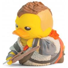 Фигурка God of War - TUBBZ Cosplaying Duck Collectible - Atreus (9 см)