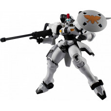Фигурка Gundam Universe - OZ-00MS Tallgeese Gundam (16 см)